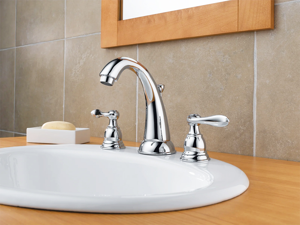 Faucet Repair In Westlake Oh High Quality Faucets Sinks