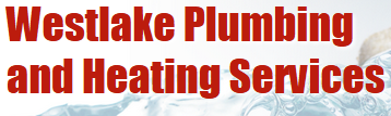 Westlake Plumbing & Heating
